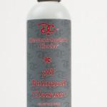 pH Balanced Cleanser