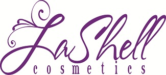 Contact - LaShell Cosmetics