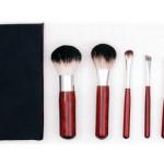brushes-actual