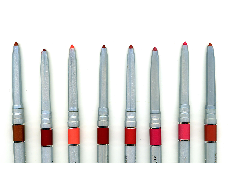 Indelible Lip Liner